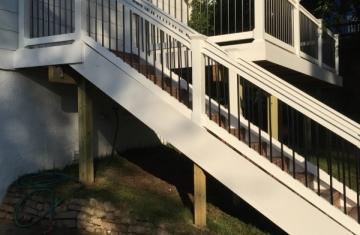Deck (1)