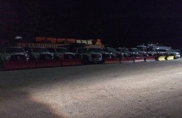 Trucks 2