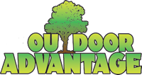 The Outdoor Advantage Logo